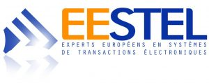 logo_eestel