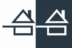 fait-maison_logo-9