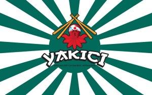 Image Yakici