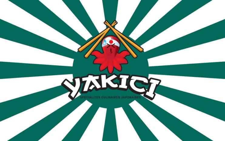 Image-couv-Yakici