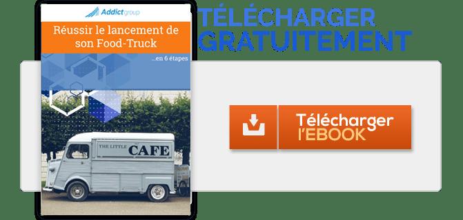 cta-food-truck