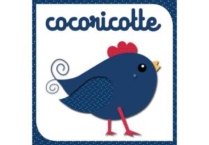 cocoricotte