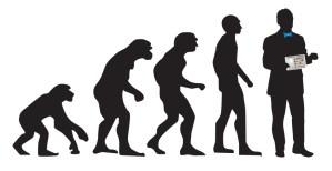 Evolution caisse enregistreuse