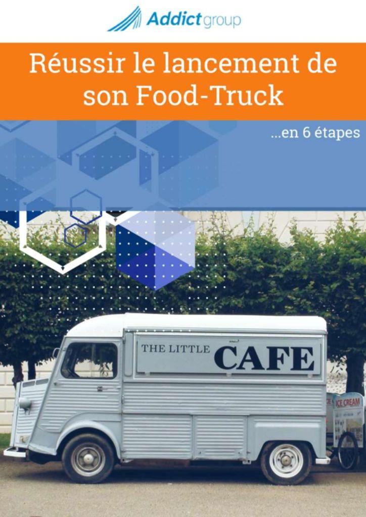thumbnail of livre-blanc-reussir-lancement-dun-food-truck