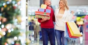 Clients et cadeaux