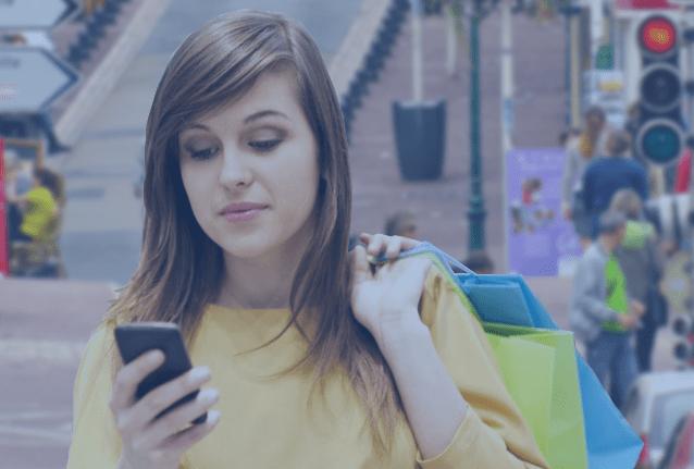 Comment attirer et fidéliser les consommateurs informes