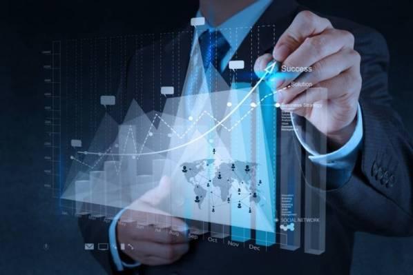 logiciel expert comptable partenaire addictgroup