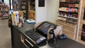 loi 2018 conforme aux logiciels de caisses enregistreuses