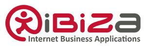 Partenaire logiciel de caisse Ibaza Software
