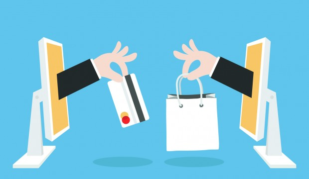 tendance ecommerce boutique en ligne