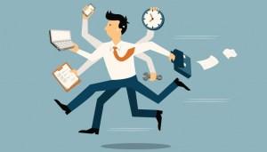 auto-entrepreneur logiciel de gestion