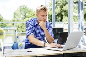 auto-entrepreneur logiciel de caisse
