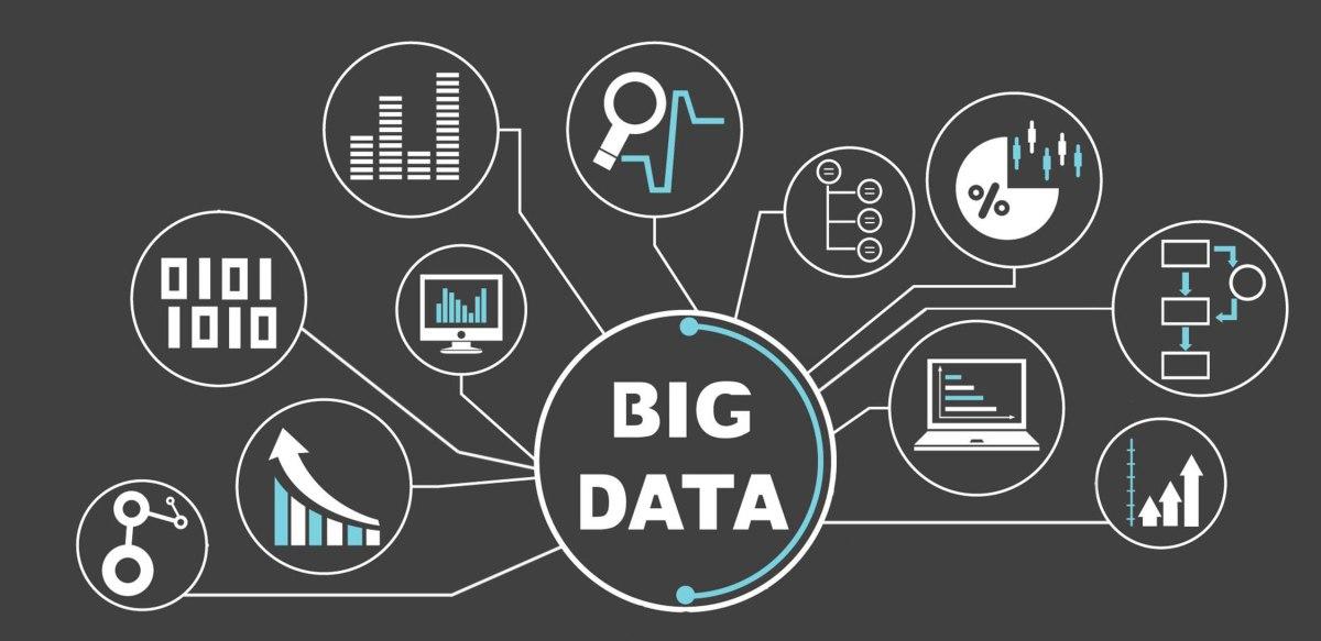 définition du big data