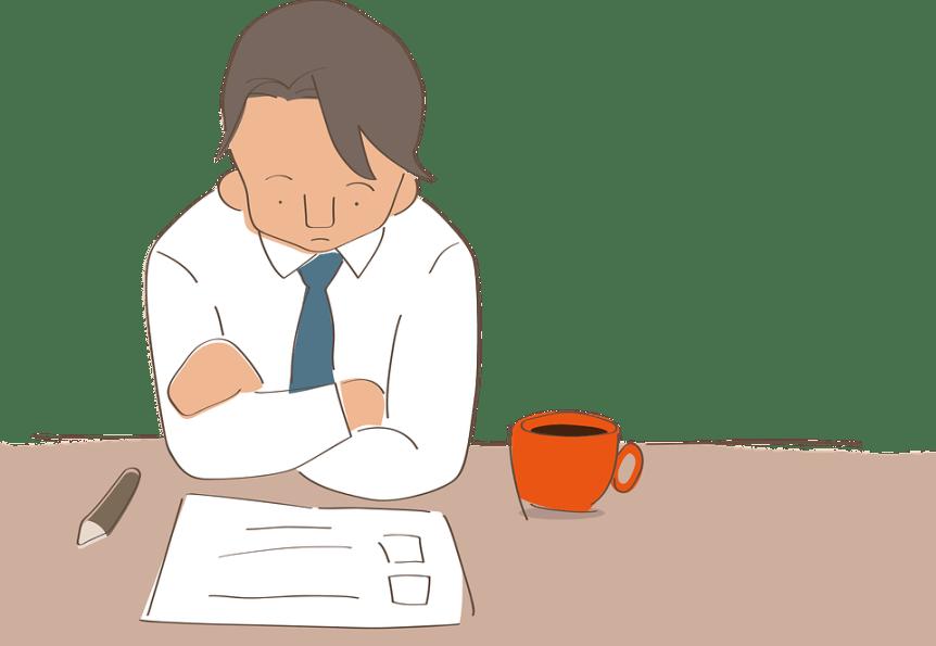 Calculer le salaire imposable à partir du salaire brut