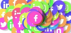 Tenir un compte facebook lorsqu'on est dans la restauration