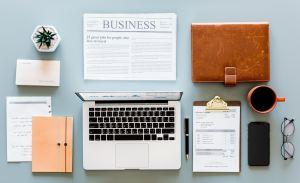 Business plan réseau de franchise