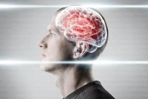 المخدرات والعقاقير وتأثيرها على العقل البشري (3)