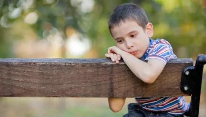 التأتأة عند الأطفال – أسبابها وعلاجها