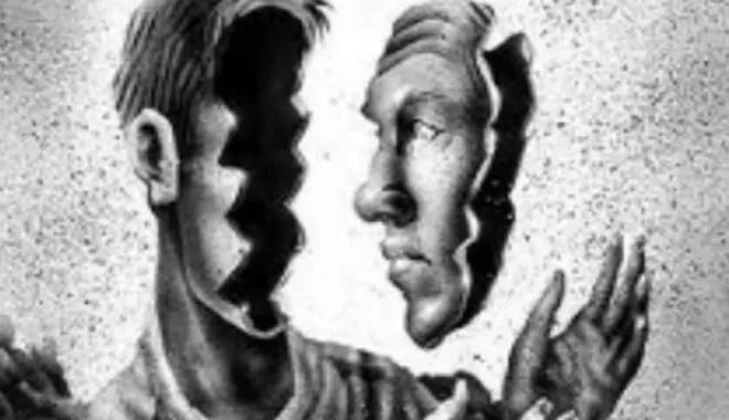 النضج النفسي للإنسان – دورة حياة مستمرة