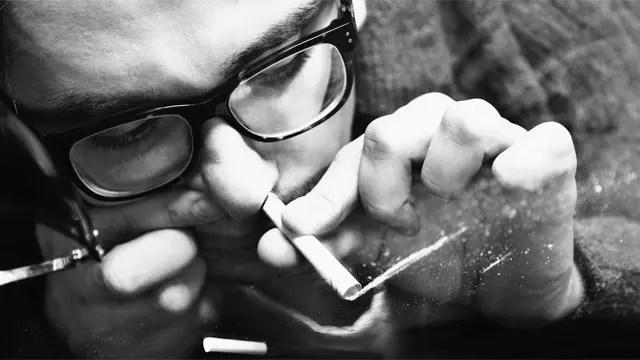 8 حقائق صادمة عن مخدر الكوكايين