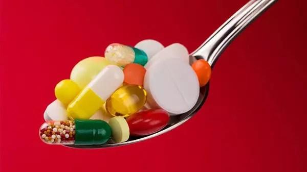 خلط المخدرات – مادة جديدة بأضرار مضاعفة
