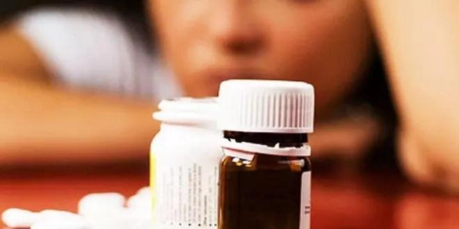 أكثر الأدوية المهدئة التي تسبب الادمان وطرق علاجها