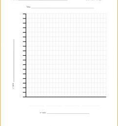 Blank Bar Graph Template ~ Addictionary [ 2481 x 1920 Pixel ]