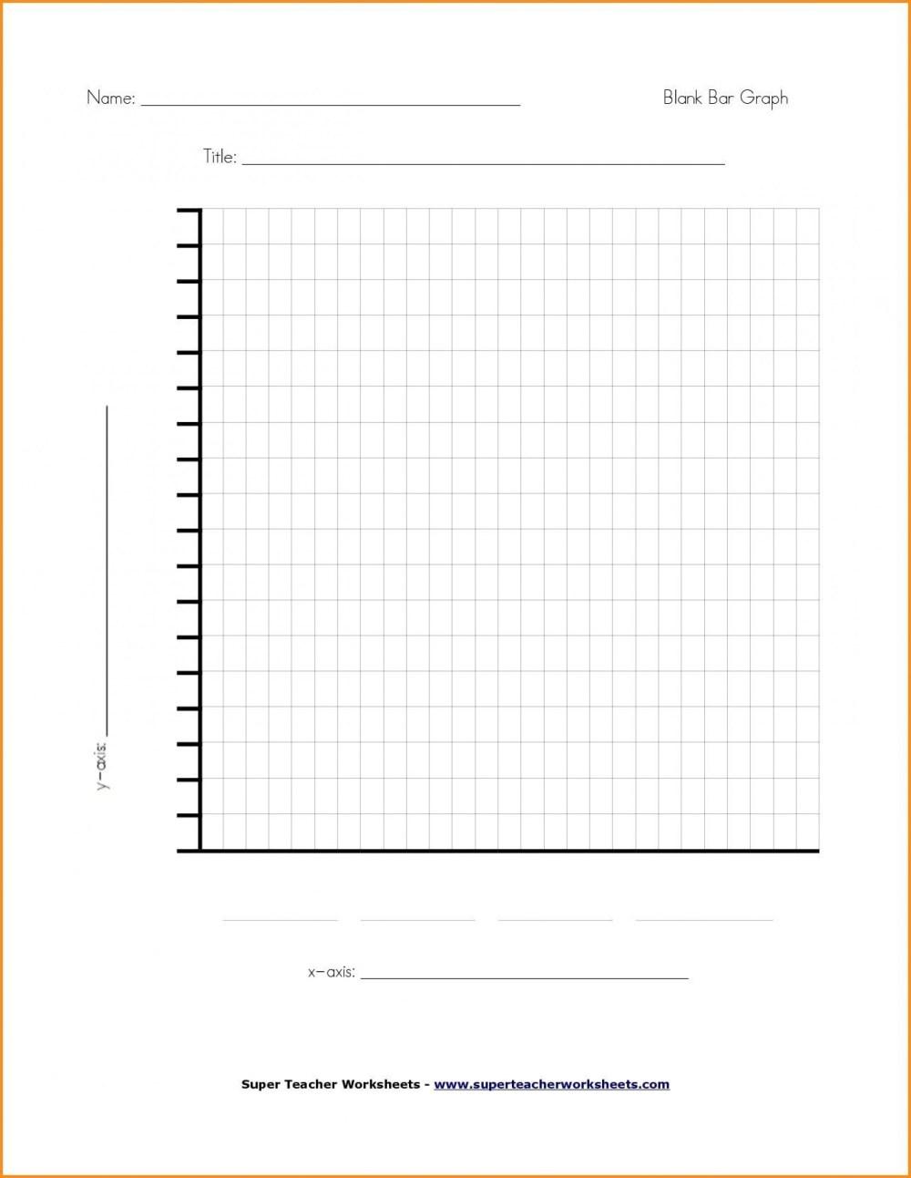 medium resolution of Blank Bar Graph Template ~ Addictionary
