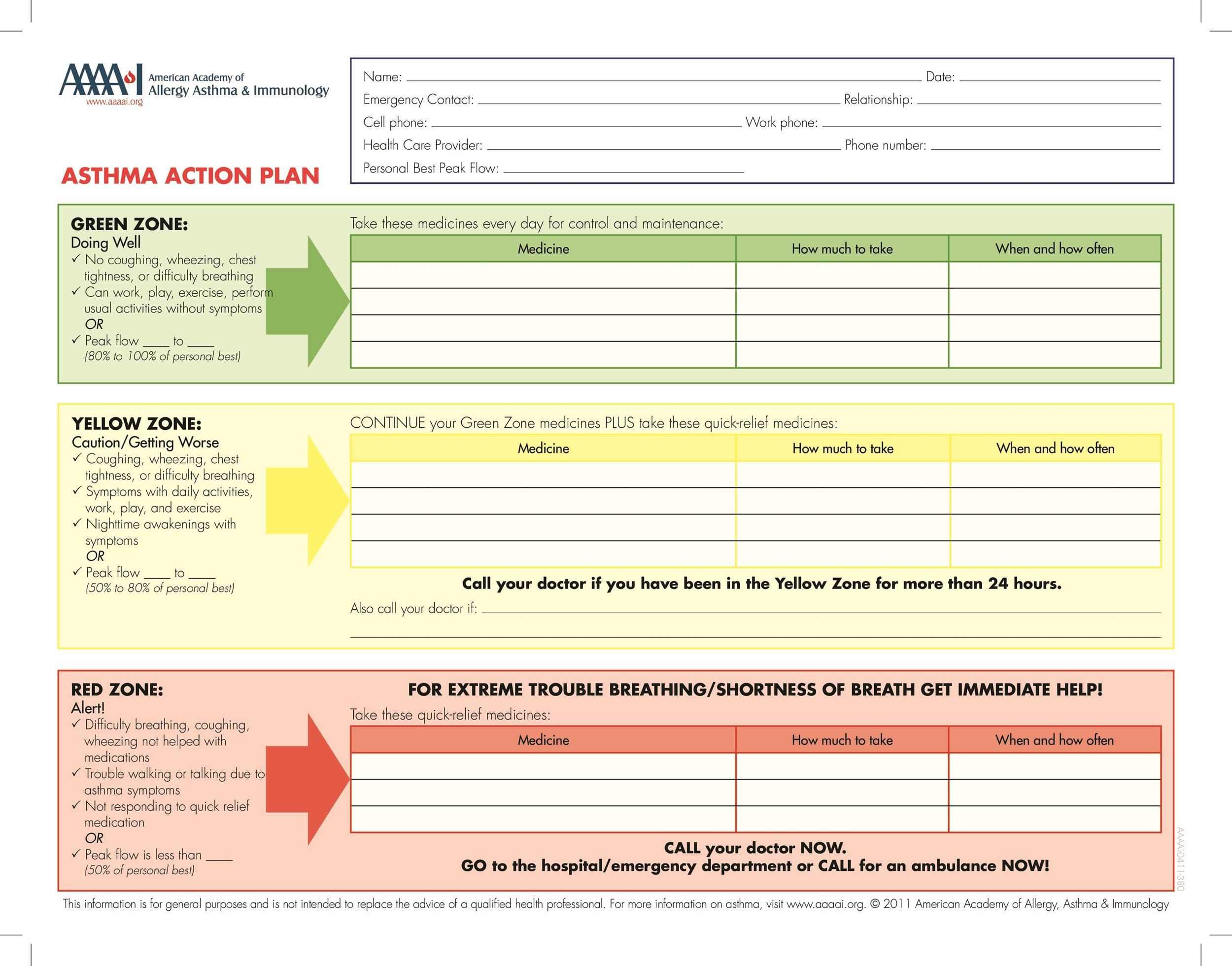 Action Plan Template Excel Addictionary