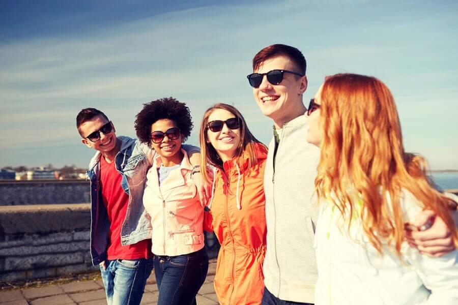 Teen Drug Abuse  Signs of Teenage Drug Use