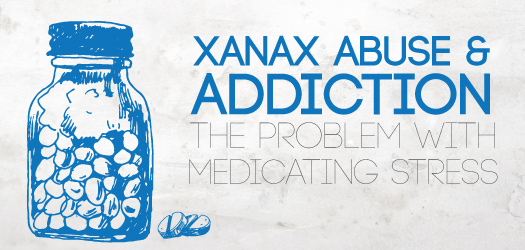 How to Get Your Doctor to Prescribe You Xanax