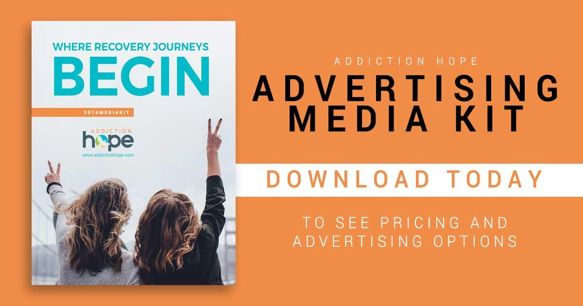 Country Home Ideas Magazine Media Kit