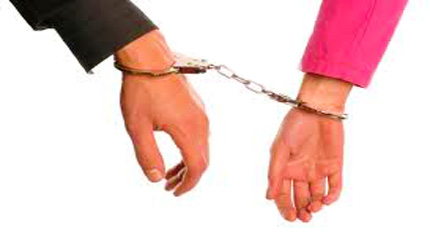 Codependency and Enabling Substance Abuse Behavior