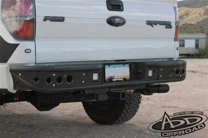 Tracker Parts Diagram In Addition Toyota Truck Tailgate Parts Diagram