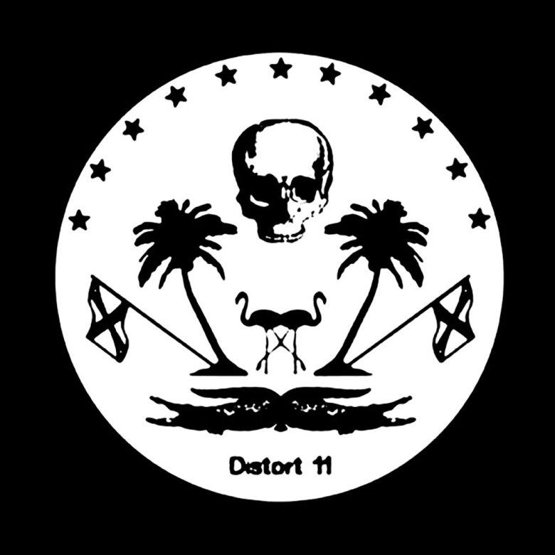 distort011