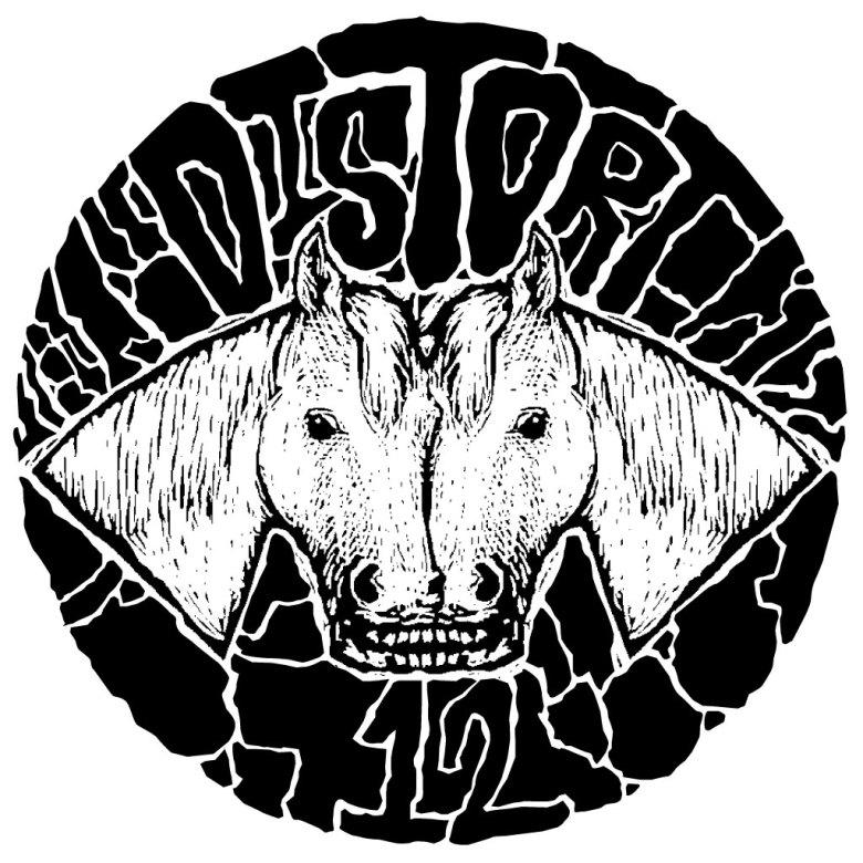 distort012