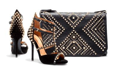 Zara édition limitée Fashion week