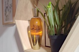 Ard Al Zaafaran Des parfums orientaux de qualité