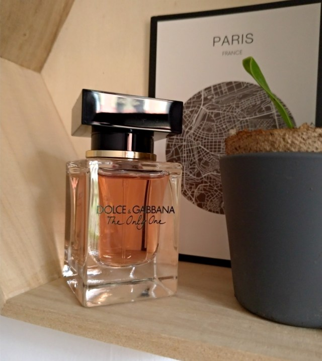 Parfum The Only One Dolce And Gabbana
