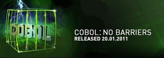 visual_cobol_r3