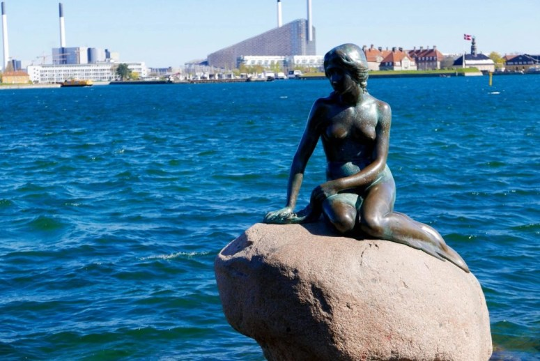 3 Days in Copenhagen // An Itinerary for First Timers
