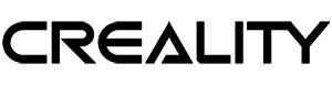 Creality - Popular 3D Printer brand from China
