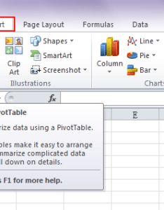 Microsoft excel hide the pivotchart wizard which is not shown in ribbon without classic menu for installed also where are pivot table and rh addintools