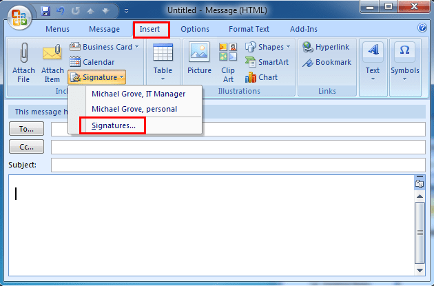 how to add my signature to a pdf file