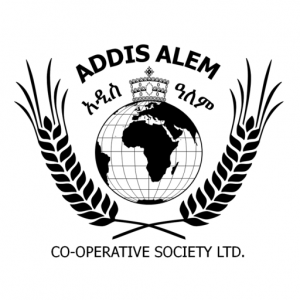 Our Co-operative Society
