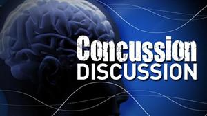 Welcome / Concussion Information
