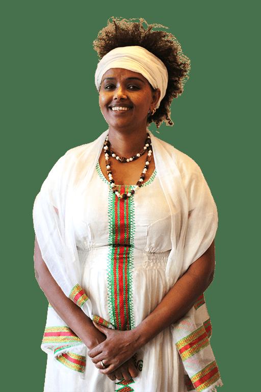 Addis il primo ristorante etiope a Lugano  Addis Ristorante