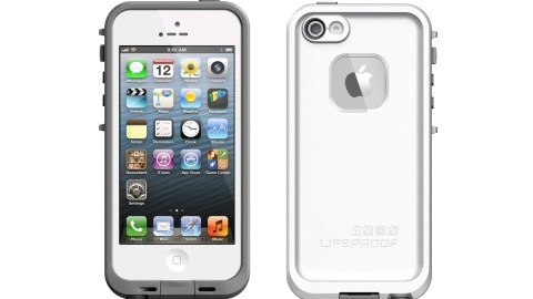 Lifeproof case is a great ADHD gift