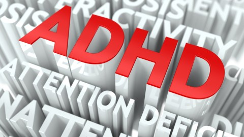 There are many myths flying around so we're here to set the record straight and state the facts about ADHD.