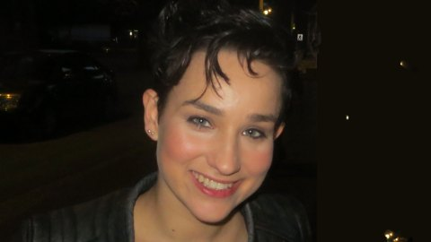 """Bex Taylor-Klaus has come a long way since her third-grade after-school drama class. Born and raised in Atlanta, Georgia, Taylor-Klaus now travels between Los Angeles and Vancouver to play roles on the hit TV shows Arrow, The Killing, and House of Lies. Her advice to ADHDers? """"Embrace it. It may be a nuisance, it may be hard to deal with sometimes, but you can learn to manage it. Don't ever try to get rid of it entirely. Attention deficit makes you special."""""""